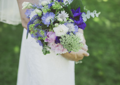 View More: http://ameris.pass.us/jessie-devin-wedding