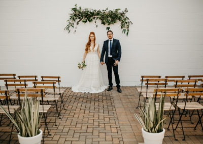 fort properties - styled wedding -victoria-15
