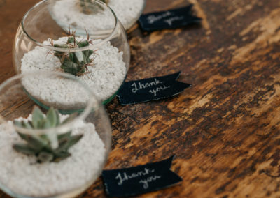 fort properties - styled wedding -victoria-73