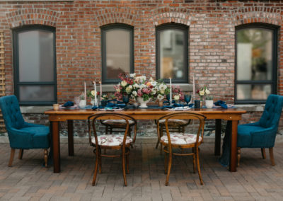 fort properties - styled wedding -victoria-75