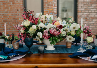 fort properties - styled wedding -victoria-76