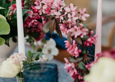 fort properties - styled wedding -victoria-85