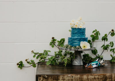 fort properties - styled wedding -victoria-98